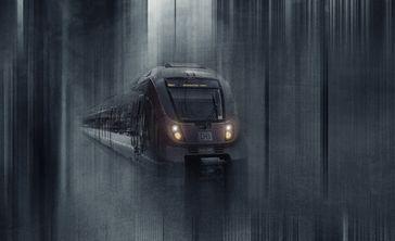 Bild: Andreas Dengs, www.photofreaks.ws / pixelio.de