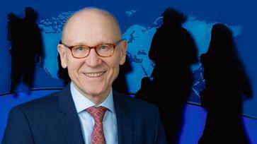 Erich Heidkampf (2019)