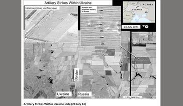 Bild: U.S. State Department