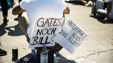 """Bild: """"obs/ZDF/Arndt Ginzel"""""""