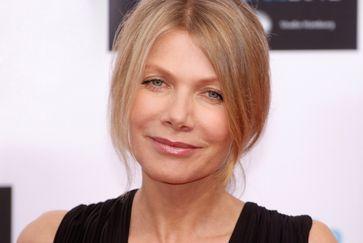 Ursula Karven (2012)
