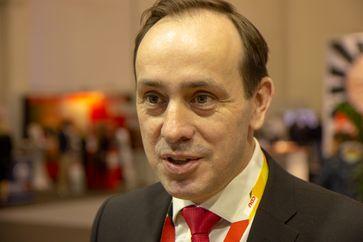 Ingo Senftleben (2018)