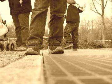 Bild: 110stefan / pixelio.de