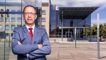 Jörg Urban (2019)