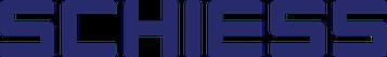 Logo der Schiess GmbH in Aschersleben