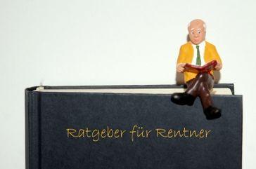 Bild: Stephanie Hofschlaeger / pixelio.de