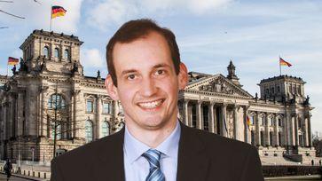Norbert Kleinwächter (2021)