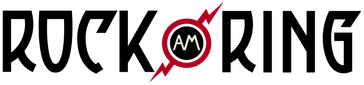 Logo von Rock am Ring