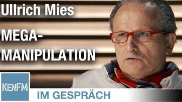 Ullrich Mies (2020)