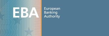 Europäische Bankenaufsichtsbehörde (EBA, englisch European Banking Authority)