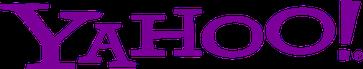 Logo von Yahoo! Inc.