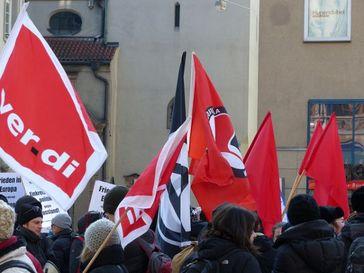 Bild: blu-news.org, on Flickr CC BY-SA 2.0