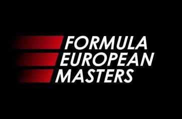 Bild: Formula European Masters
