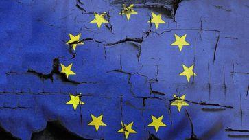 Kein Merkel-Macron-Wiederaufbaufonds, keine Neu-Schulden auf deutsche Kosten