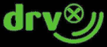 Deutscher Raiffeisenverband e.V. (DRV)