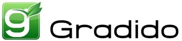 Gradidio Logo