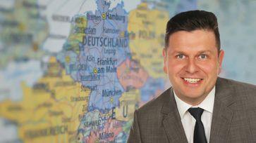 Lars Herrmann (2018)