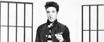 Elvis Presley. Bild: dts Nachrichtenagentur