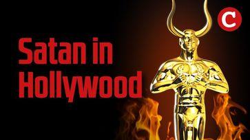 "Bild: Screenshot Video: ""Satan in Hollywood. COMPACT 8/2020"" (https://youtu.be/027I46ABBP8) / Eigenes Werk"