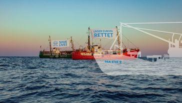 Bild: sea-eye.org