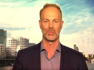 Sebastian Fiedler (2020)