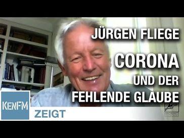 Jürgen Fliege (2020)
