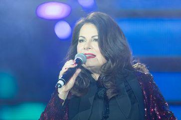 Marianne Rosenberg (2018)