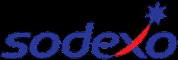 Sodexo S.A. Logo