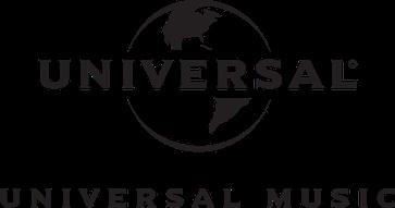 Die Universal Music Group (UMG) ist das größte der drei Major-Label neben Sony Music und der Warner Music Group. Sie hat den weltweit größten Anteil am Musikmarkt[3] mit 25,6 % im Jahre 2005. Sie entstand 1995 aus der Übernahme der Music Corporation of America (MCA) durch Seagram und den Zukauf von PolyGram 1998.