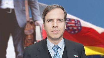 Olaf Kiessling (2018)