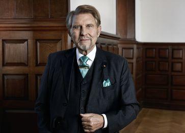 """Bild: """"obs/Gauselmann Gruppe/Torben Conrad"""""""