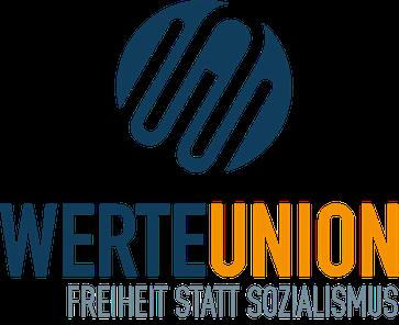 Werte-Union