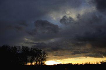 Bild: uschi dreiucker / pixelio.de