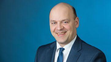 Robert Lambrou (2020)