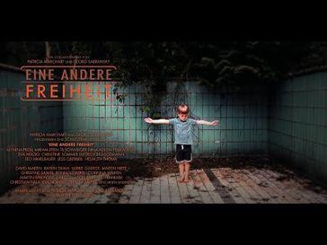 """Bild: Screenshot Video: """"Dokumentarfilm – Eine andere Freiheit"""" (https://youtu.be/G4xBCWInJqo) / Eigenes Werk"""