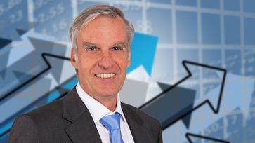 Dr. Bruno Hollnagel (2019)