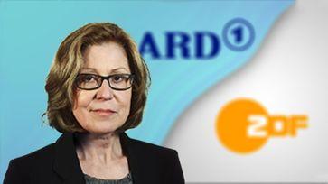 Karin Wilke (2018)