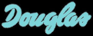 Logo der Parfümerie Douglas GmbH