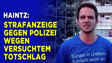 Bild: Epoch Times Deutsch