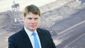Steffen Kotré (2018)