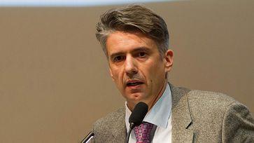 Dr. Marc Jongen (2019)