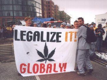 Hanfparade 2002