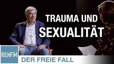 Franz Ruppert (2020)