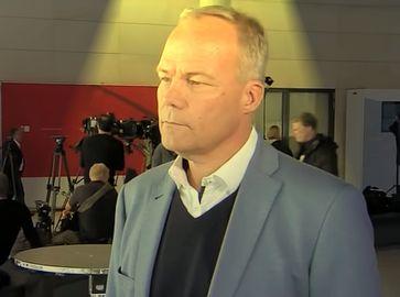 Matthias Miersch (2018)