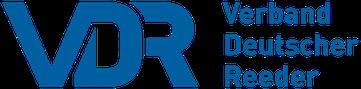 Verband Deutscher Reeder