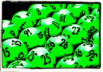 Lottozahlen 29.08 20