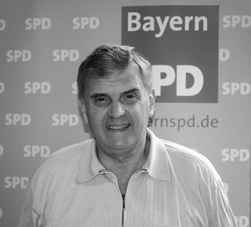 Ewald Schurer (2017)