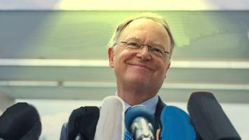 Stephan Weil (2017)
