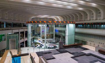 Börse Tokio (Nikkei)