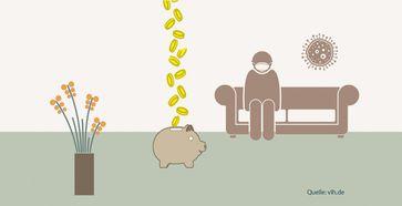 Bild: Vereinigte Lohnsteuerhilfe e.V. - VLH Fotograf: VLH